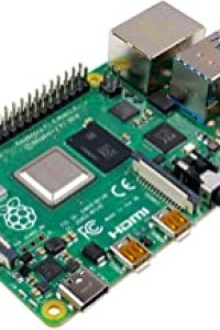 Best Monitor For Raspberry Pi of October 2020
