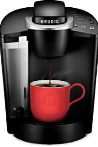 Best Single Cup Coffee Maker No Pods of January 2021