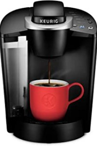 Best Coffee Maker Under 100 Dollars of January 2021
