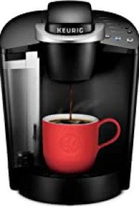 Best K Cup Coffee Makers of January 2021