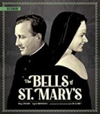 The Bells of St. Marys Olive Signature