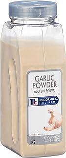 Sponsored Ad - McCormick Culinary Garlic Powder, 21 oz