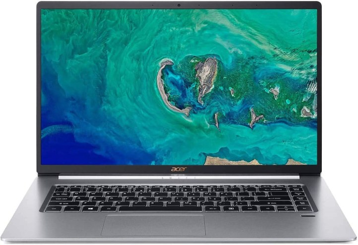 Best-laptop-for-college