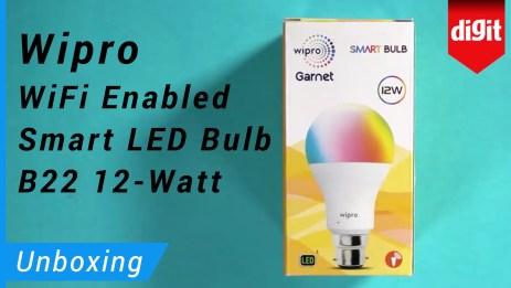 wipro-12W-B22-LED-White-Bulb-NS1210