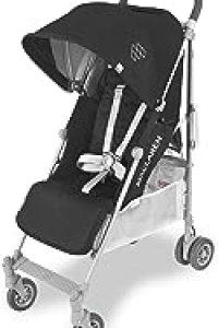 Best Maclaren Baby Strollers [year_az]