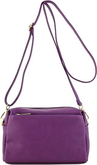 cute purses for women, dark purple beautiful handbag purse aesthetic 90s