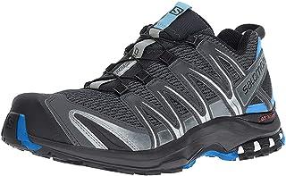 Men's Xa Pro 3D Trail Running