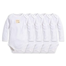Image result for burt's bees onesies