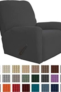 Best Chairs Inc Swivel Rocker of February 2021