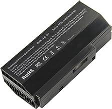 Fancy Buying 8 Cells Laptop Battery for Asus G73 G73g G73s G73j G73jh G73jw G53j G53 G53s..