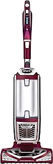 Shark NV752 Rotator Powered Lift-Away TruePet Upright Vacuum with HEPA Filter, Crevice..