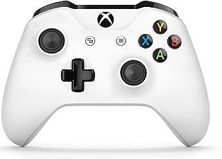 Xbox Wireless Controller – White