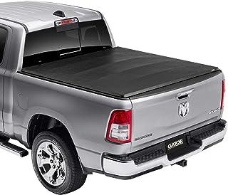 Gator ETX Soft Tri-Fold Truck Bed Tonneau Cover | 59301 | Fits 2009 – 2014 Ford..