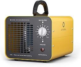 Airthereal MA10K-PRO Ozone Generator 10000 mg/h High Capacity O3 Ionizer Machine –..