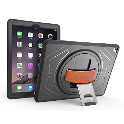 Best Cases For The New Ipads Pro 129 Amazoncom