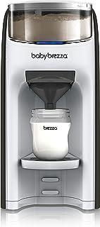 New and Improved Baby Brezza Formula Pro Advanced Formula Dispenser Machine –..