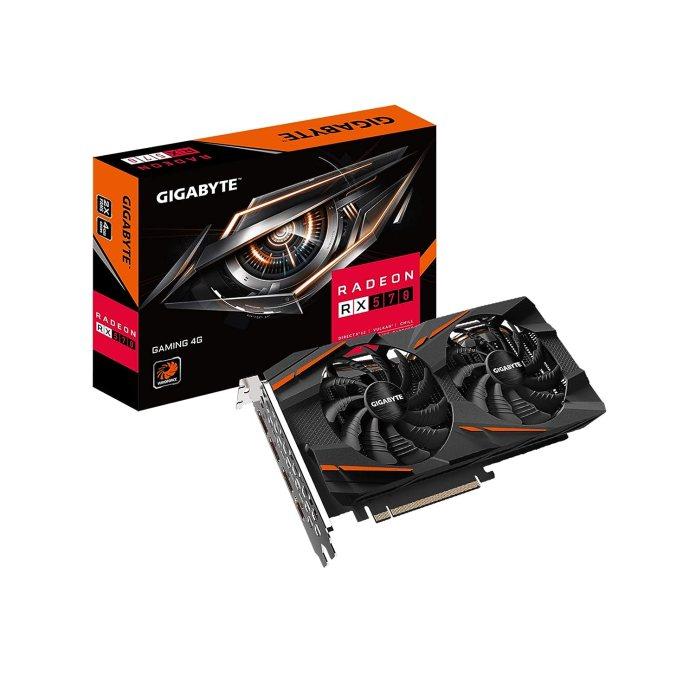 Best GPU for i7-4790k