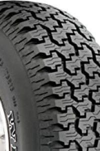 Best Goodyear Tires of January 2021