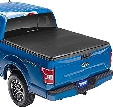 Tonno Pro Tonno Fold, Soft Folding Truck Bed Tonneau Cover   42-200   Fits 2009-18, 19/20..