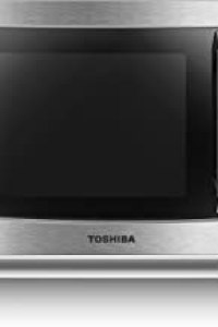 Best Convection Microwave Ovens of January 2021