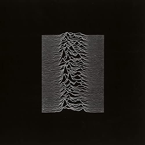 Unknown Pleasures de Joy Division sur Amazon Music - Amazon.fr