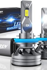 Best Headlight Bulbs of January 2021