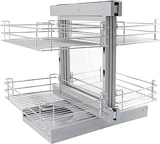 Amazonit Meccanismo Per Base Angolo Cucina