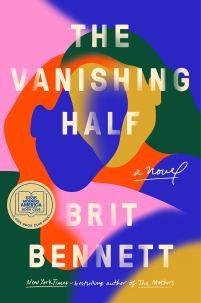 The Vanishing Half: A Novel - Kindle edition by Bennett, Brit ...
