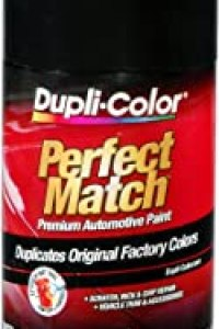 Best Automotive Spray Paints [year_az]
