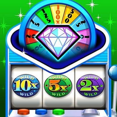 mille lacs casino Online