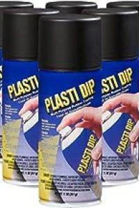 Best Paint Sprayer For Plasti Dips [year_az]