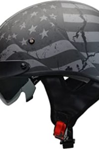 Best Vega Motorcycle Helmets of January 2021