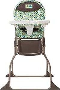 Best High Chairs [year_az]