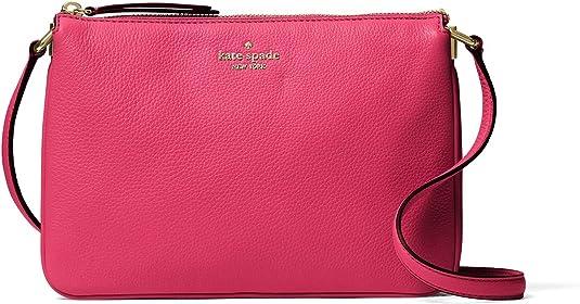 redpink handbag cheap purses and handbags