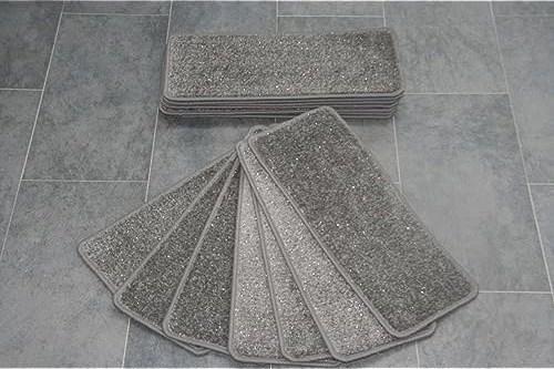 Glitter Carpet Amazon Co Uk   Glitter Stairs With Carpet