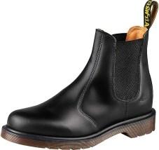 Valentine's Day Boots