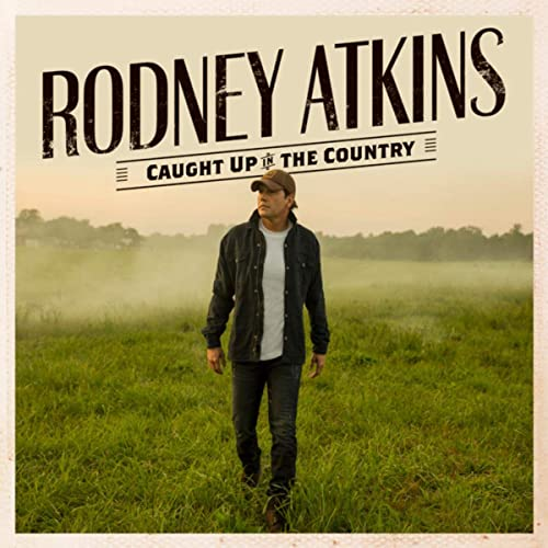 Rodney Atkins - Thank God For You