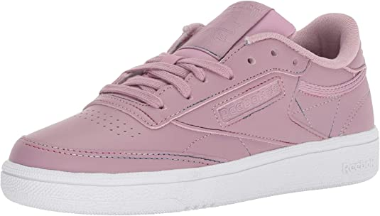 pink sneaks