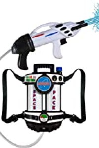 Best Water Gun For Adults of March 2021