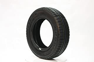 Goodyear Eagle LS-2 Radial Tire – 195/65R15 89S