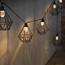 Amazonfr Ikea éclairage Solaires Luminaires Extérieur