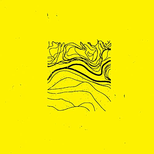Partie septième by Daïtro on Amazon Music - Amazon.com