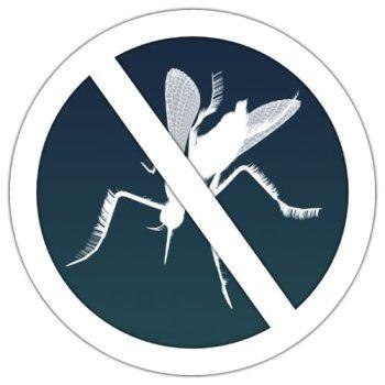 Repulse moustiques