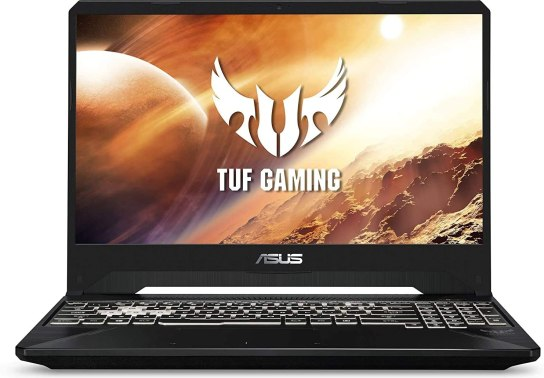 Best laptop for gaming under 600