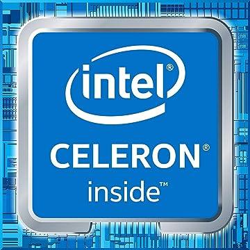 インテル Intel CPU Celeron G3930 2.9GHz 2Mキャッシュ 2コア/2スレッド LGA1151 BX80677G3930 【バルク】【並行輸入品】