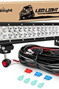 Best Light Bars of March 2021