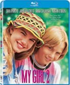 My Girl 2 [Blu-ray]