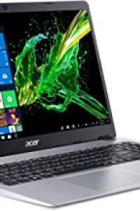 Best Laptop for QuickBooks 2020 of October 2020