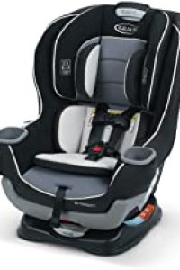 Best Car Seats [year_az]