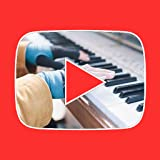Piano Lessons - Easy to Learn